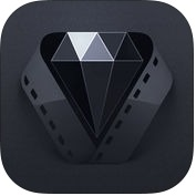 the movie making apps