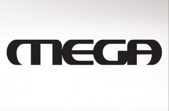 Το «Mega» πέθανε, ζήτω το «Mega One»!