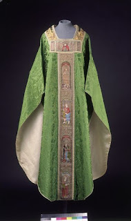 http://collections.vam.ac.uk/item/O224382/chasuble-and-stoles-pugin-augustus-welby/