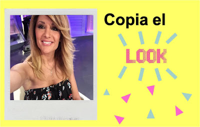 look_Nagore_Robles
