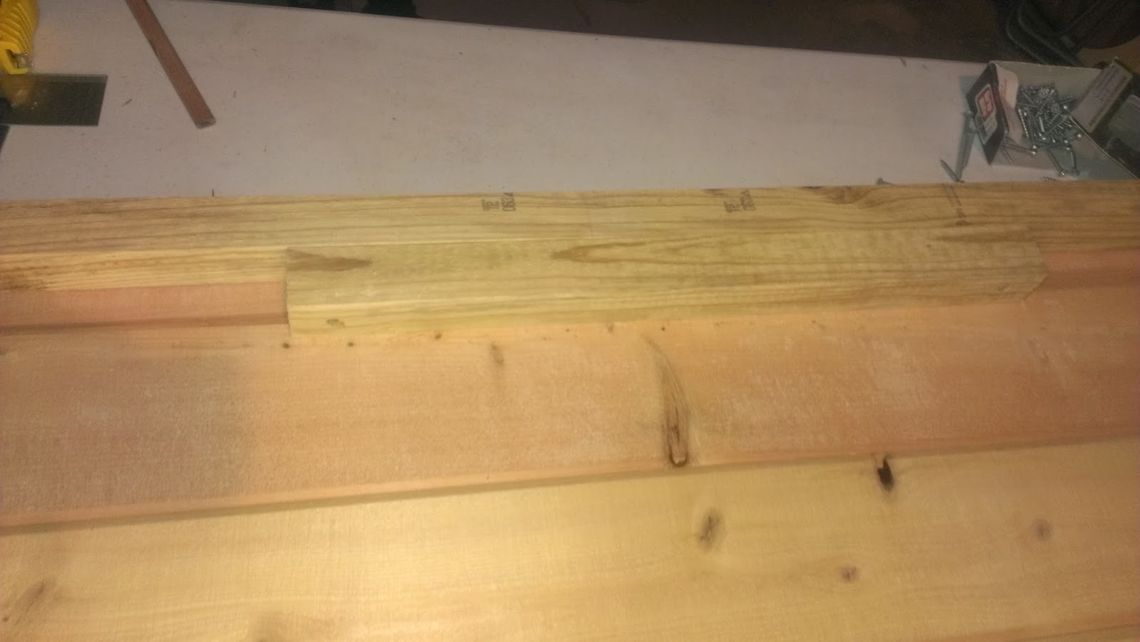 Outdoor Sauna Build How I Built My Wood Fired Sauna
