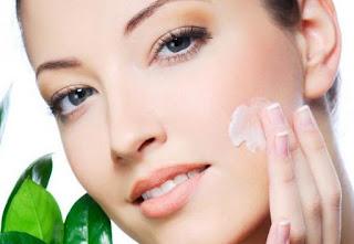 Manfaat Pasta Gigi untuk Wajah