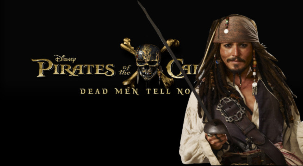 pirates of the caribbean 5 full movie watch online in hindi 720p download