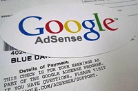 6 Tips To Optimize AdSense Ads To Increase Earnings (Part 2)