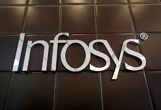Infosys launches InfyTQ App for engineering students