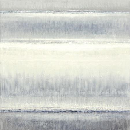 "Bruno Kurz, ""Northern Light-White"" | obras de arte abstracto contemporaneo, pinturas abstractas, imagenes | art selecta pictures inspiration"