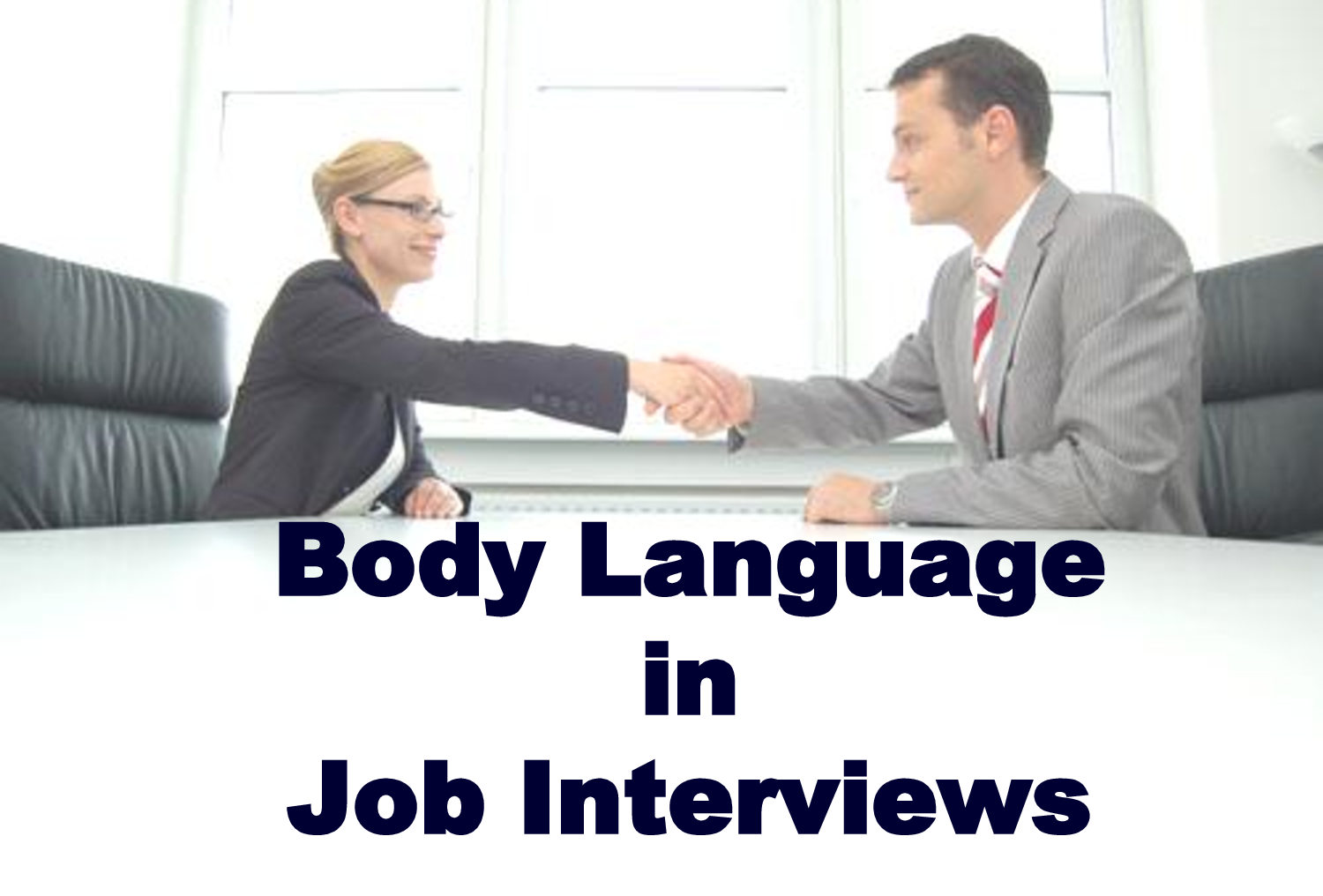 that very important second interview best resume examples for that very important second interview randalls esl cyber listening lab for english as a body language