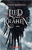 https://melllovesbooks.blogspot.com/2018/10/rezension-das-lied-der-krahen-von-leigh.html