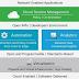 Cisco Digital Network Architecture - Next Generation Networks