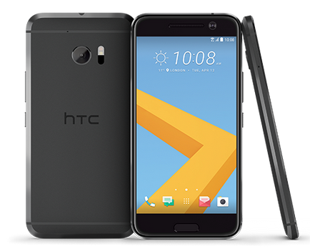 HTC 10 Evo: Features, Specifications, Pictures And Price ...