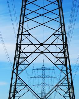 Gerechte Verteilung der bundesweiten Stromnetzentgelte