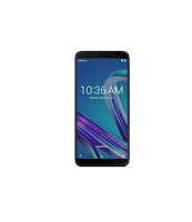 Asus Zenfone Max Pro M1 USB Driver, Setup, Firmware, Update, Latest, Software, Full Features, New Driver, Installer, Free Download