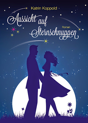 http://www.amazon.de/Aussicht-auf-Sternschnuppen-Katrin-Koppold/dp/1482689855/ref=tmm_pap_title_0?ie=UTF8&qid=1417548938&sr=8-2
