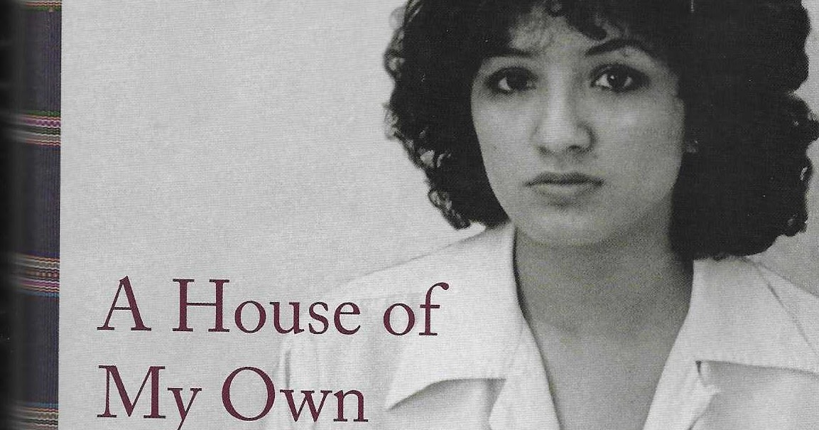 an introduction to the life and work by sandra cisneros Introduction & overview of the house on mango street sandra cisneros this study guide consists of approximately 74 pages of chapter summaries, quotes, character analysis, themes, and more - everything you need to sharpen your knowledge of the house on mango street.