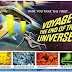 Voyage to the End of the Universe (1963) - MOVIE