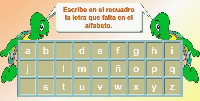 http://genmagic.net/repositorio/albums/userpics/alfabetc.swf