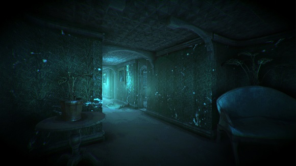 Haunted-Memories-Episode-2-Welcome-Home-PC-Game-Screenshot-1