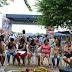 Equipes do Nasf, realizam manhã de orientação na feira de Belo Jardim, PE