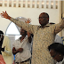 Rwandan Govt Shuts Down '700 Unsafe And Noisy Churches'