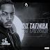 Dji Tafinha - Bate a bola baixa (Prod. Dji Tafinha & KS Drums) [HIP HOP/RAP] [AUDIO & VIDEO] [DOWNLOAD]