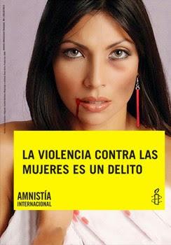 Apoyo a las Mujeres Maltratadas