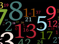 Teknik Menyelesaikan Soal Matematika Dengan Runut dan Sistematis