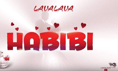 Download Audio | Lava Lava - Habibi