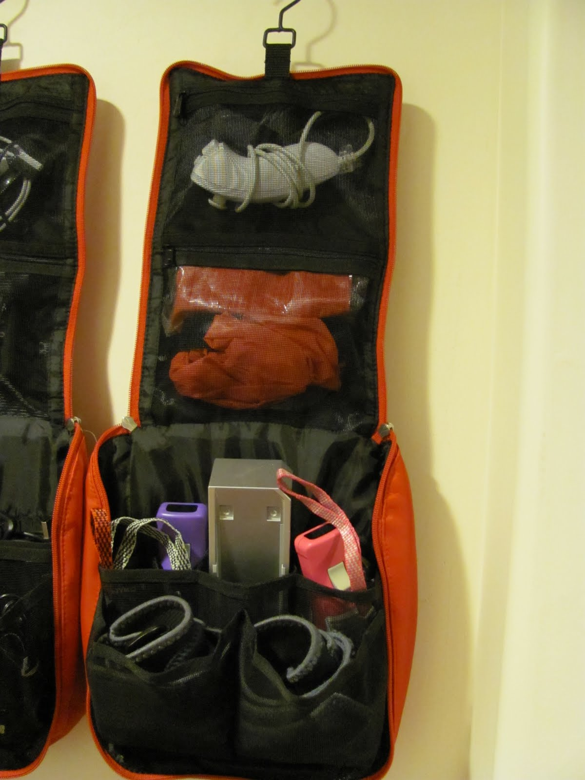 Travel Packing Bags Ikea  80c084ee75956