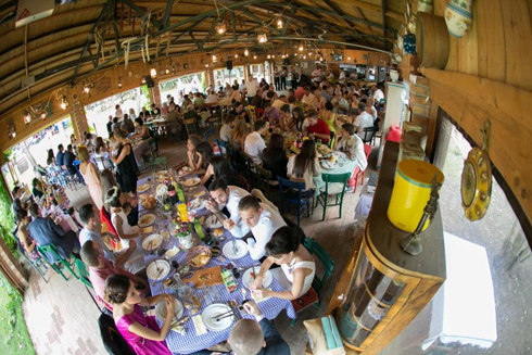 restoran-za-svadbe