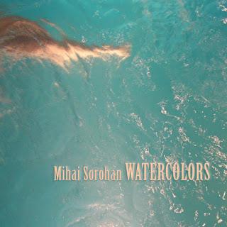Mihai Sorohan Music Corner