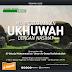 [AUDIO] Mempertahankan Ukhuwah Dengan Nasihat - Al-Ustadz Muhammad As-Sewed