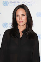 Jennifer Connelly HQ photo
