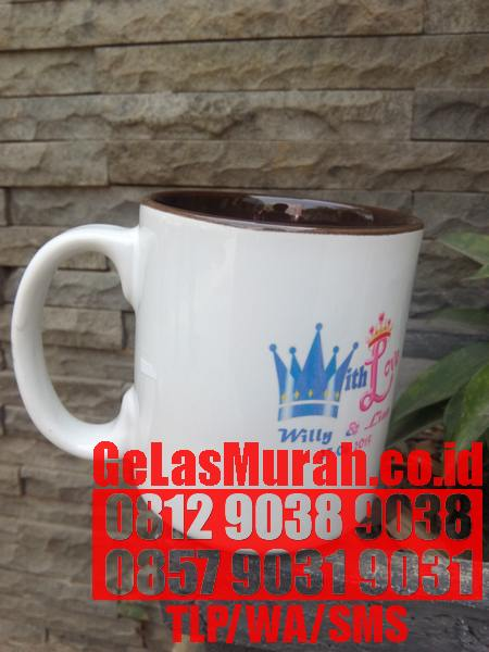 COFFEE MUG SUPPLIER PHILIPPINES JAKARTA