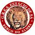 Estácio: entrega dos sambas concorrentes à disputa de 2017 é nesta quarta-feira