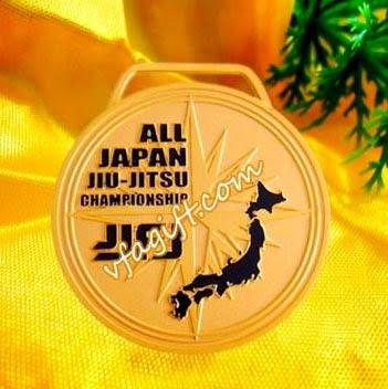 cơ sở làm huy chương giá rẻ, nhận in huy chương, bán huy chương đồng đúc