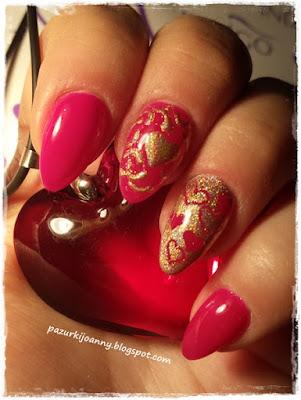http://pazurkijoanny.blogspot.com/p/walentynkowy-manicure.html