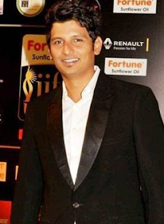 Jiiva actor, photos, amar choudhary, age, wiki, biography