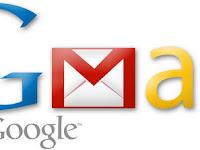 Panduan Terbaik Cara Membuat Email di Gmail