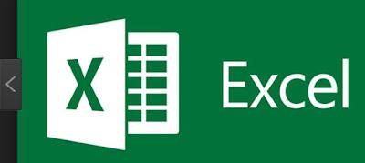 Pengertian Microsoft Exel, Fungsi serta Kelebihan dan Kekurangannya