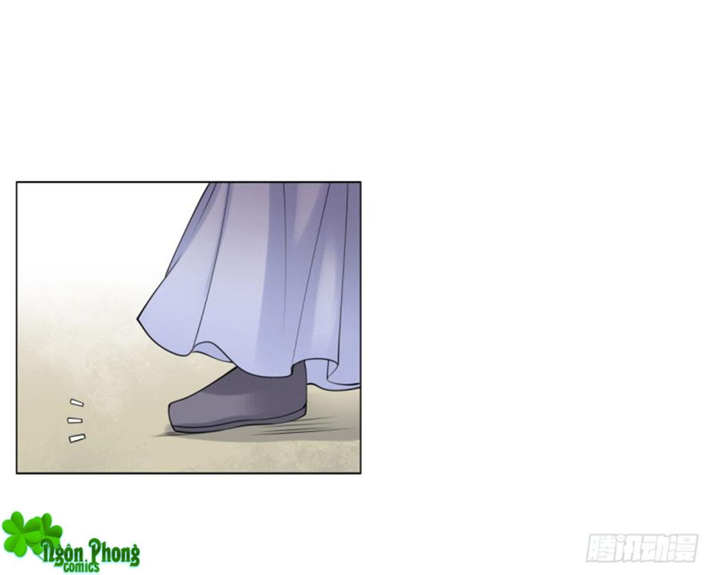 Yêu Phu! Xin Ngươi Hưu Ta Đi Mà! Chap 48 - Trang 10
