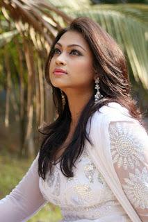 Sadika Parvin Popy Hot