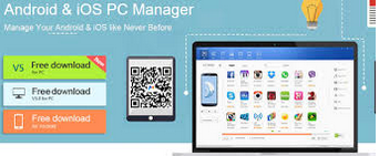 Iphone Pc Suite (Software) Full Version free Download For Windows 7.8.10