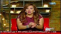 برنامج نفسنه حلقة الاربعاء 21-12-2016 مع انتصار وبدريه