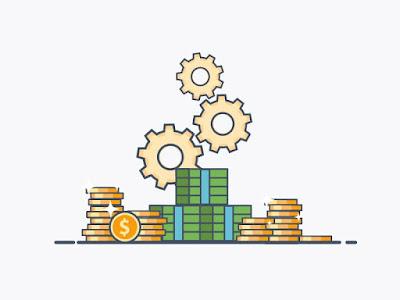 4 Kebiasaan Entrepreneur Dalam Mengelola Keuangan