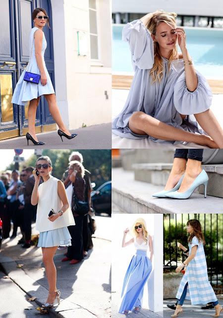 Pantone-Serenity-Chez-Agnes-streetstyle-fashion-moda