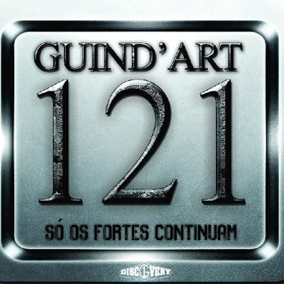 http://www.rapmineiro288.net/2016/12/guindart-121-so-os-fortes-continuam-2016.html