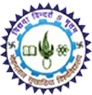 mlsu-udaipur-vacancies
