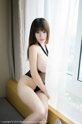 Cosplay boobs nude