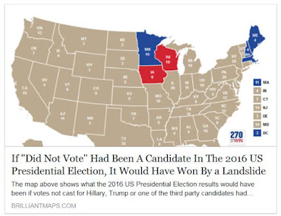 http://brilliantmaps.com/did-not-vote