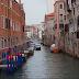 It's Spritz: Venice, Rome & the Amalfi Coast